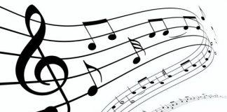 Müzik, Sanat, Kültür