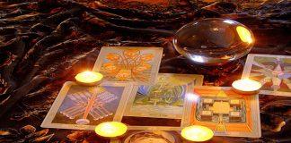 Tarot, burç, fal, astroloji, yıldızname