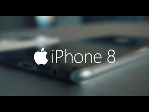 İphone8 çıkış tarihi