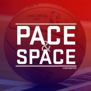 pace and space