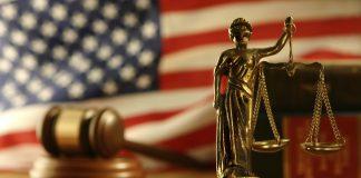 ABD yargı sistemi