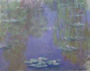 Niluferler - 1903