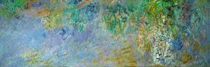 Morsalkim ,1919-1920
