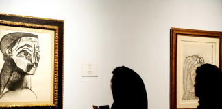İran Müzesi