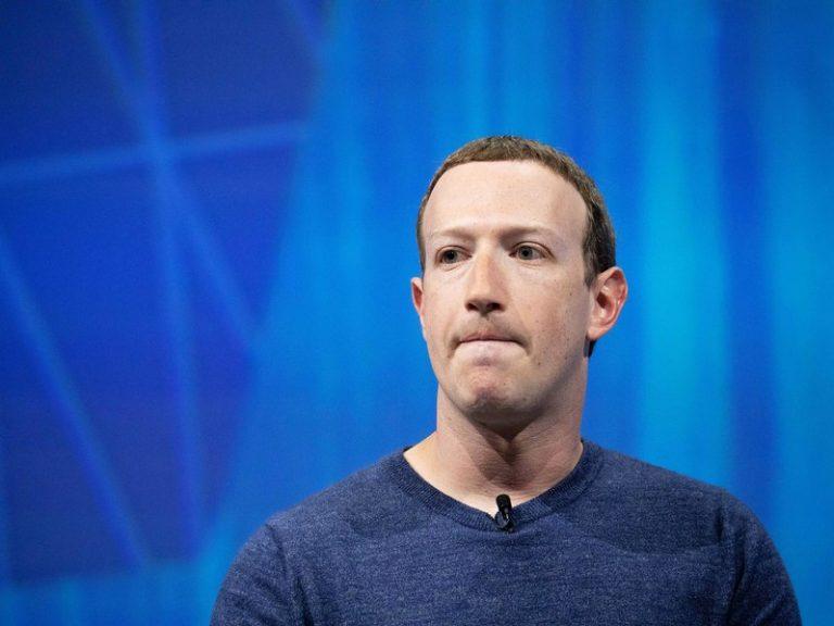 Facebook Neye Evriliyor?
