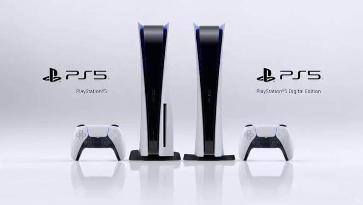 Playstation 5 özellikleri nelerdir?