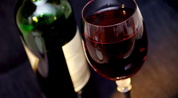 Şarap Fiyatları Ne Kadar? 2020 Şarap Fiyat Listesi