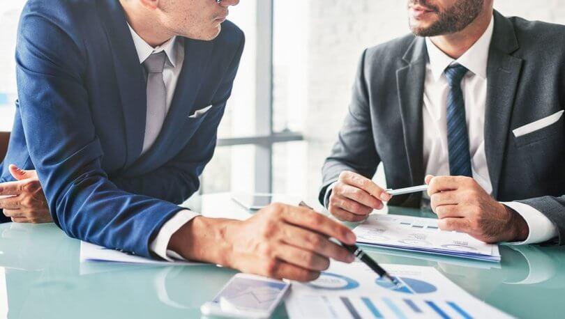 CFO nedir? CFO özellikleri nelerdir?