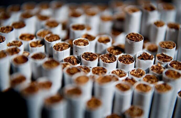 Sigara Fiyatları 2020! Sigara Fiyatları Ne Kadar Oldu?