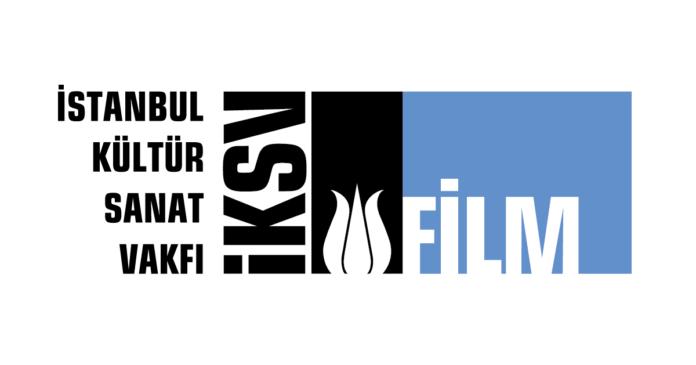 İstanbul'da Film Ekimi Başlıyor!