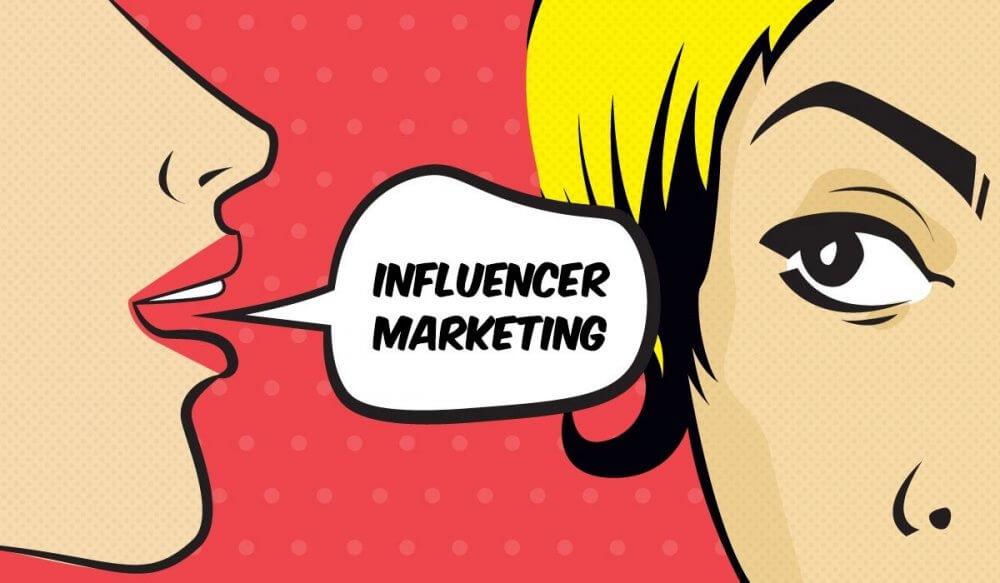 Influencer Nedir? Ne İş Yapar?
