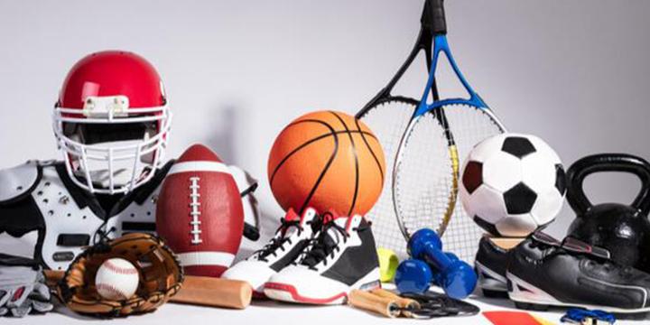 internetten spor malzemeleri satışı