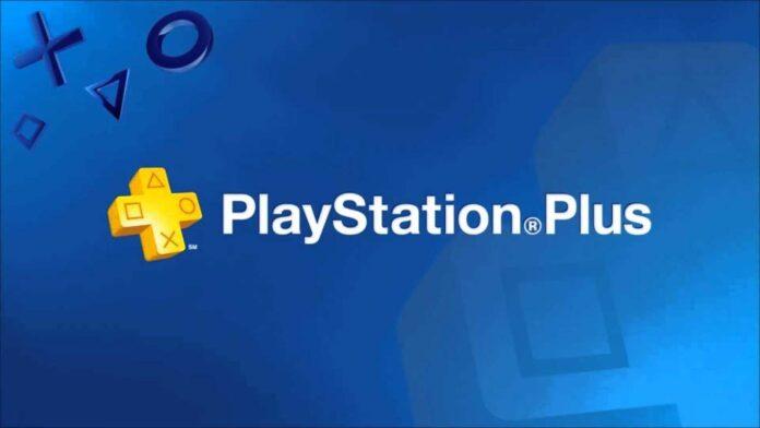 PSN Plus Ekim Oyunları Belli Oldu!